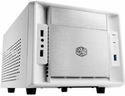 Корпус CoolerMaster RC-120A-WWN1
