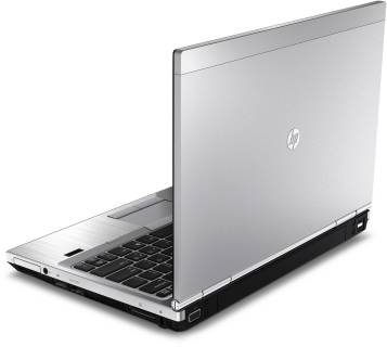 Ноутбук HP EliteBook 2570p H5F03EA