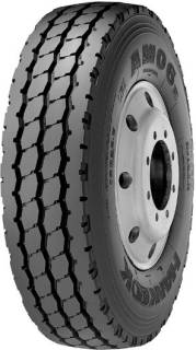 Шина Hankook AM06 9.00 R20 141/139K
