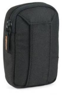 Lowepro Tahoe 10 (Black) LP36319