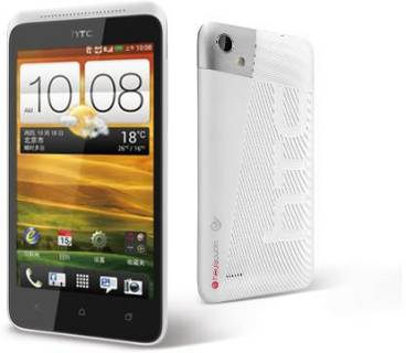 HTC T528d One SC CDMA White