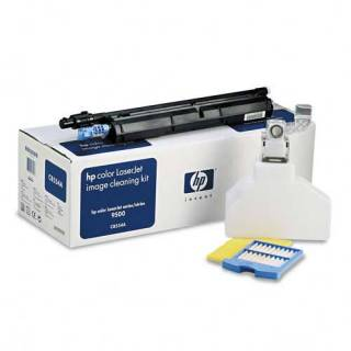 Картридж HP Imaging cleaning kit for CLJ9500 C8554A