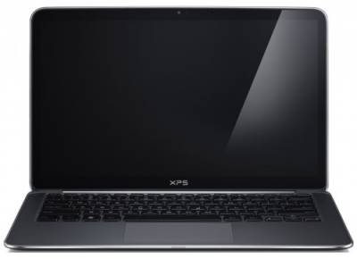 Ноутбук Dell XPS 13 Ultrabook 210-40145