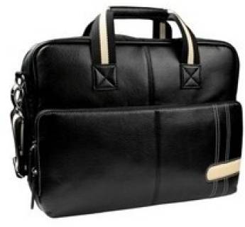 KRUSELL 18 Gaia laptop bag 71169