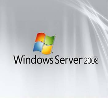 Операционная система Microsoft Windows Server CAL 2008 English 1pk User R18-02926