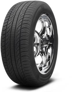 Шина Pirelli P Zero Nero All Season 245/45 R19 98W