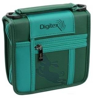 Digitex DCAWJSGR-020-PP