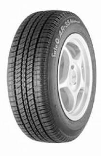 Шина Fate Advance AR-35 195/65 R15 91H