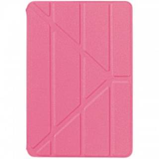Ozaki O!coat Slim-Y iPad mini (OC101PK) Pink
