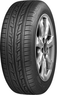 Шина Cordiant Road Runner PS-1 185/65 R15 88H
