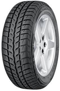 Шина Uniroyal MS plus 6 175/70 R14 84T