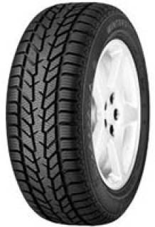 Шина PointS Winterstar Van 195/70 R15C 104/102R