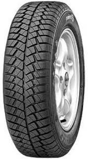 Шина PointS Winterstar 4x4 215/65 R16 98H