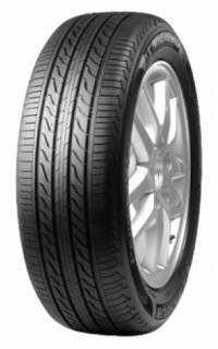 Шина Michelin Primacy LC (AO) 225/55 R17 97Y