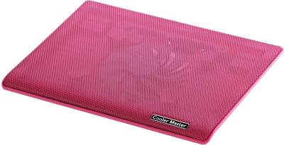 Подставка CoolerMaster I100 Pink (R9-NBC-I1HP-GP)