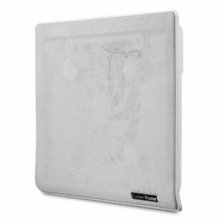Подставка CoolerMaster I100 White (R9-NBC-I1HW-GP)