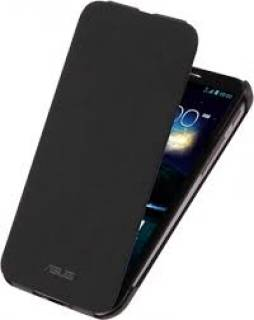 ASUS MOBILE PHONE SLEEVE LANDSCAPE /A68 BLACK AT002SL8000 90-AT002SL8000