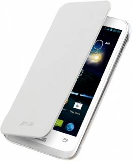 ASUS MOBILE PHONE SLEEVE LANDSCAPE /A68 WHITE AT002SL9000 90-AT002SL9000