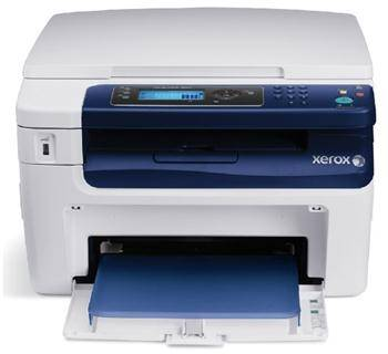 МФУ Xerox WC 3045B White