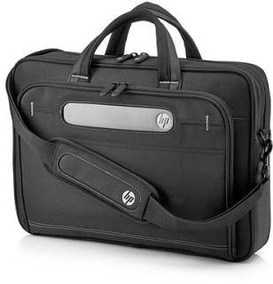 HP Business Case - 39.62 cm (15.6) H5M92AA