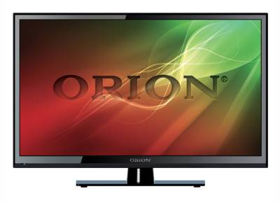 Телевизор Orion LED3257