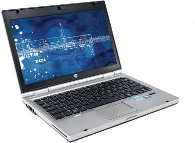 Ноутбук HP EliteBook 2560p XB205AV