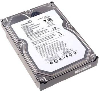Внутренний HDD/SSD Seagate ST3750640AS