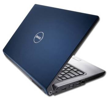 Ноутбук Dell Studio 1749 DS1749I3703320M