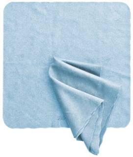Средство Trust Cleaning Cloth duo pack 17934