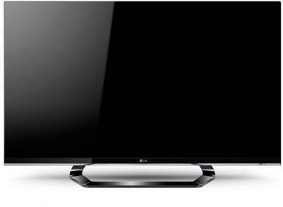 Телевизор Lg 55LM660T + Видеокамера 3D Full HD Otek DVX-5F9