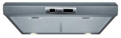 Вытяжка Hotpoint-Ariston SL 16 P IX/HA