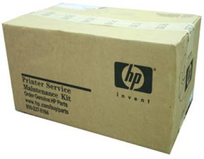 HP LaserJet Maintenance Kit Q5422A