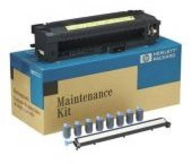 HP LaserJet Maintenance Kit C9153A