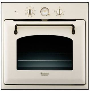 Духовка Hotpoint-Ariston FT95VC.1OW