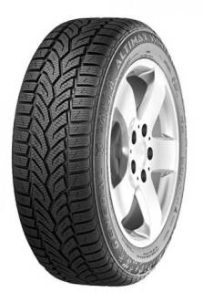 Шина General Altimax Winter Plus 185/65 R15 88T