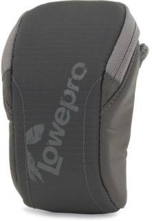 Lowepro Dashpoint 20 (Slate Grey) LP36441-0WW