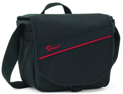 Lowepro Event Messenger 150 (Black) LP36463-0WW