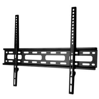 Настенные крепления ACME MT102B universal LCD/LED/Plazma wall mount, 36-55 (91-140cm)