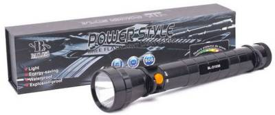 Torch D1038C-CREE (3W)