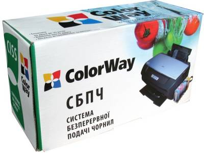 ColorWay MP240CN-0.0NC