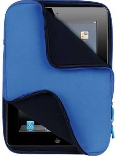TnB Slim Colors 10,2, Blue USLBL10
