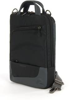 Tucano Multitasking bag (black) BMTIP