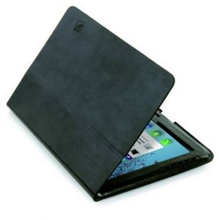 Tucano Piatto для Galaxy Tab 2 10.1 TAB-PS210