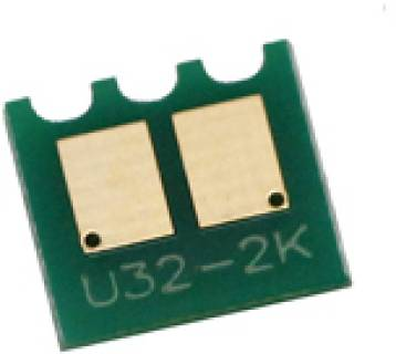 Static Control Чип HP Color LJ Pro CP1025/CP1525/CM1415 MFP U32-2CHIP-K10