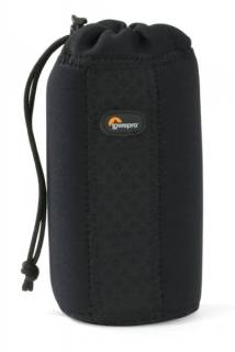 Lowepro S&F Bottle Pouch Black LP36256-0PR