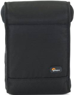 Lowepro S&F Filter Pouch 100 Black LP36259-0PR