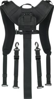 Lowepro S&F Technical Harness LP36282