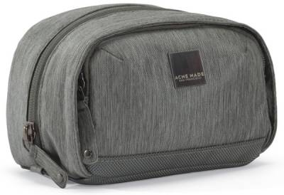 ACME Montgomery Street Case (Grey) AM36467-0WW