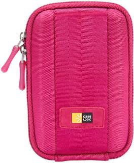 CASE LOGIC QPB301PI (Pink)
