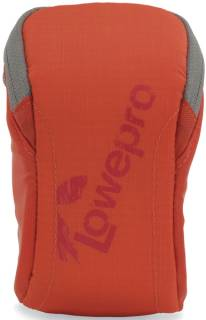 Lowepro Dashpoint 10 (Pepper Red) LP36436-0WW